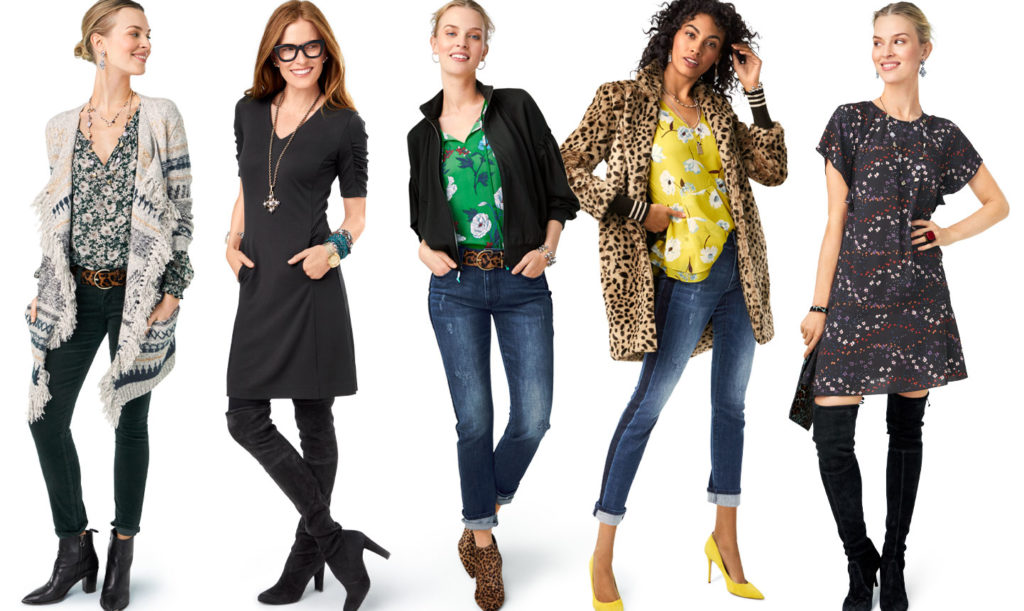 Cabi Fall 2020.An Introduction To Cabi Clothing How I Became A
